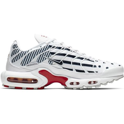 air max taille 39 femme