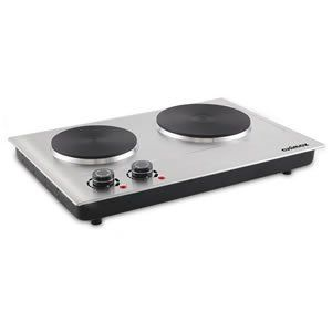 Best Countertop Burner Reviews And Guide For 2020 Electric Cooktop Hot Plate Hot Plates