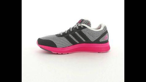 9d58b3c41 Adidas İndirimli Kampanya Fiyatıyla Mana Bounce W Kadın Koşu Ayakkabı Daha  fazlası için  http