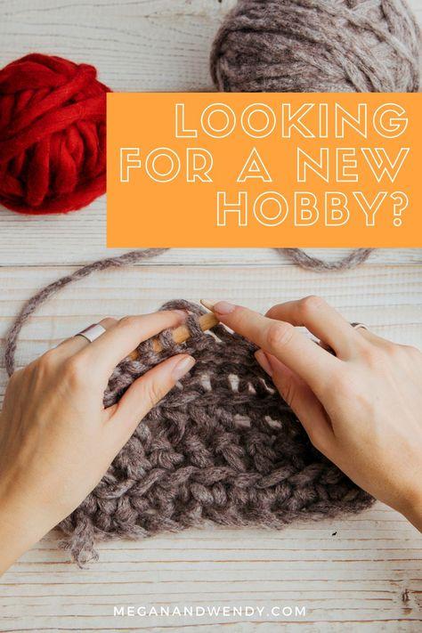 Fun Hobbies for Women - Find a Hobby You Love Long Story Short