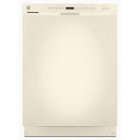 Bestbuys My Pwinit Giveaway Entry Kenmore Dishwashers 399 99