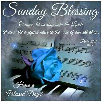 O come, let us sing unto the Lord: let us make a joyful noise to the rack of our salvation. Have a blessed day! #Sundayblessings #Sundaymorningblessing #Blessedsundayquotes #Blessingsforsunday #Sundayblessingquotes #Morningblessingquotes #Biblequotes #Blessedquotes #Blessingquotes #Morningblessingquotes #Everydayblessingquotes #Sundaymorningwishes #Morningwishesquotes #Goodmorningwish #Sundayquotes #Sundaymorningquotes #Sundaysayings #Positiveenergy #Dailyquotes #Everydayquotes #Instaquotes