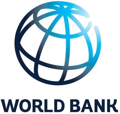 About Us Global Poverty International Development World Bank Logo