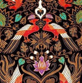 gaun batikmodel baju batik kantorbaju batik anakjual batik
