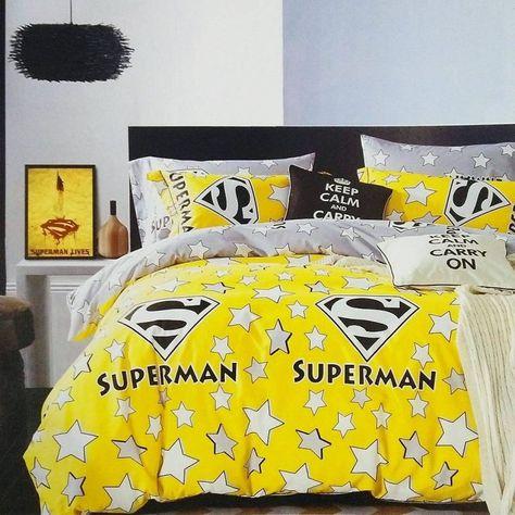 46 dekorasi kamar tidur lucu unik keren terbaru 2019