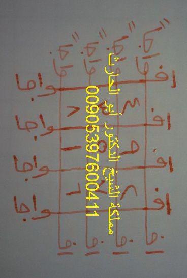 اذا كان لديك منزل مسكون فاحرص على هذه الطريقة لطرد الجان Islamic Messages Islamic Pictures Books Free Download Pdf