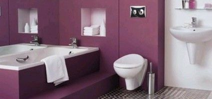 حمامات مغربية متواضعة Home Decor Decor Baby Mobile