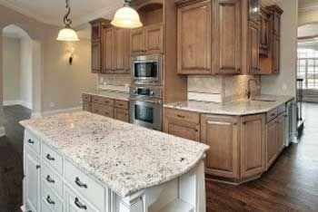A Beautiful Granite Countertop Cost