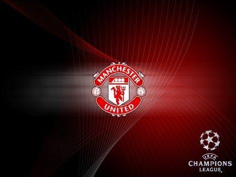 Paling Keren 30 Gambar Logo Manchester United Keren Cool Manchester United Logo Champions Mu Logo Download Download Wa Manchester United Gambar Manchester