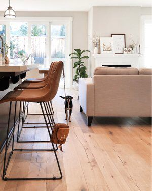 Awe Inspiring Pin By A Morning Girl On Apartment Ideas In 2019 Kitchen Pabps2019 Chair Design Images Pabps2019Com