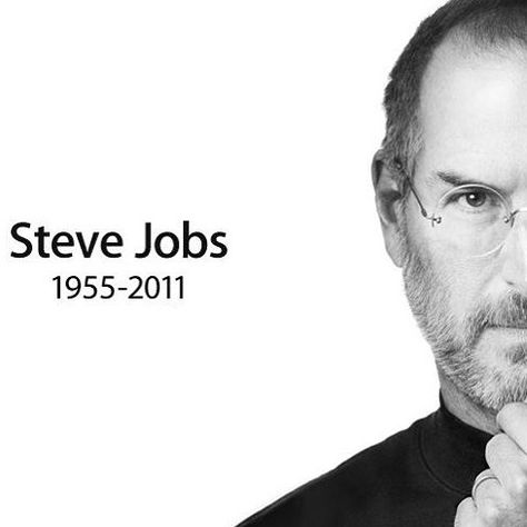 Why Steve Jobs Left Apple 30 Years Ago Today Steve jobs, 30 - jobs that are left