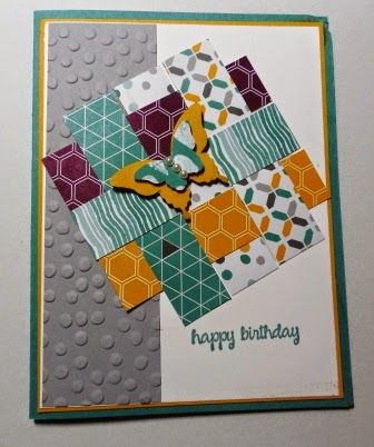 378- PENNY TOKENS STAMPIN SPOT: Silhouettes and Baskets All Occasion Cardshttp://pennytokensstampinspot.blogspot.ca/2014/12/silhouettes-and-baskets-all-occasion.html