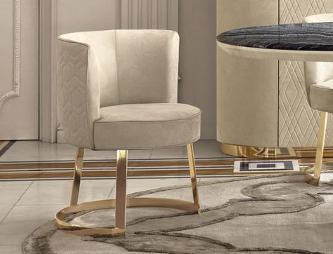 Chairs | Seating | Clo  | Longhi | Giuseppe Iasparra. Check It Out On  Architonic