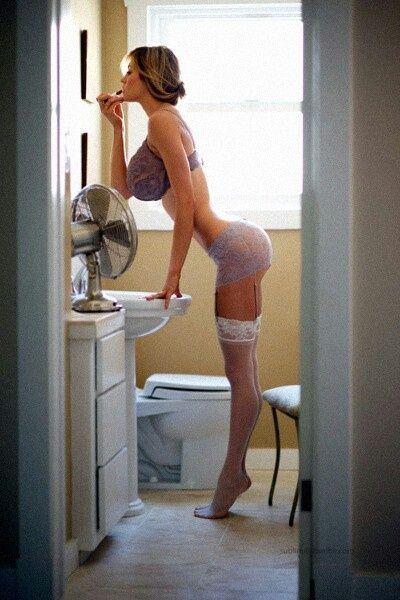 Girl naked hot naked house wife jimmy