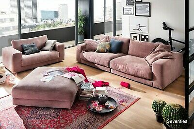 Pin Auf Sofa Couch
