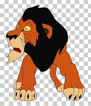 Lion King Png Clipart Lion King Free Png Download Free Png Downloads Lion King Art
