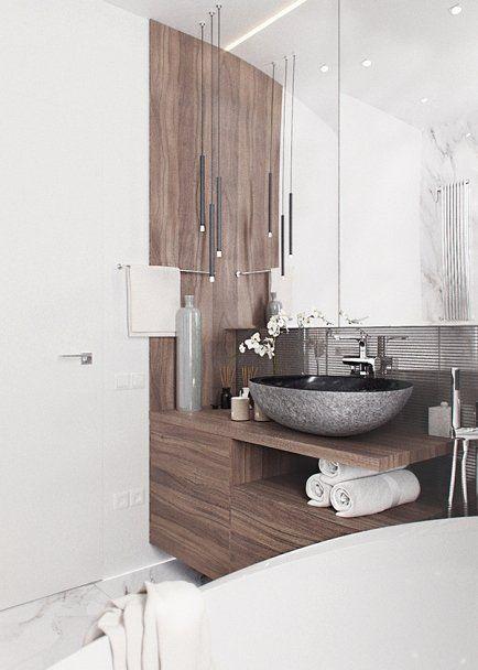 B And Q Bathroom Furniture Elegant D D D D D D D D N Dµn Nœdµn D D Di 2020