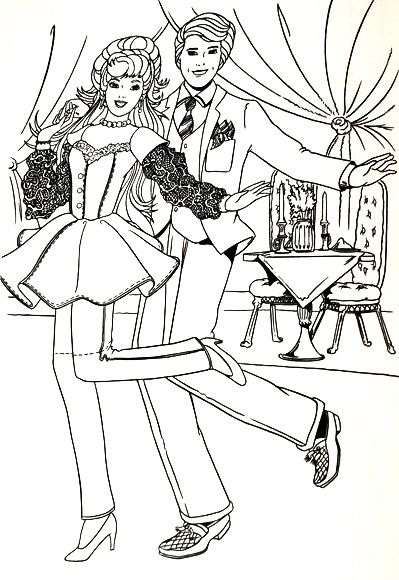 Pin By Adam Thompson On Barbie Coloring Barbie Coloring Pages Barbie Coloring Free Kids Coloring Pages