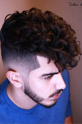 95 Trendiest Mens Haircuts And Hairstyles For 2020 Lovehairstyles Com Hair Styles Haircuts For Men Mens Hairstyles