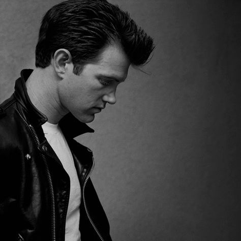 chris isaak | Chris Isaak Pictures (42 of 58) – Last.fm