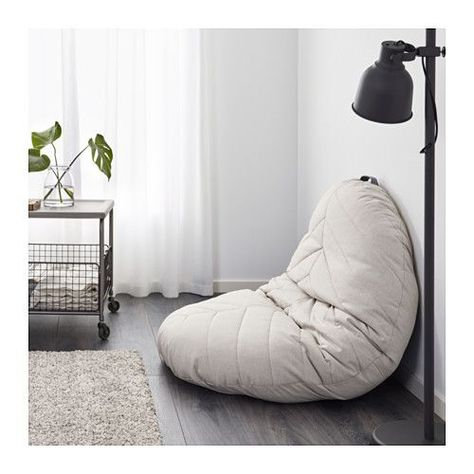 Us Furniture And Home Furnishings Large Floor Pillows