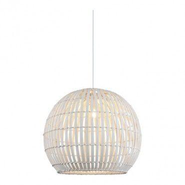 Hutton Colours Castorama Ceiling Lights Pendant Light Light