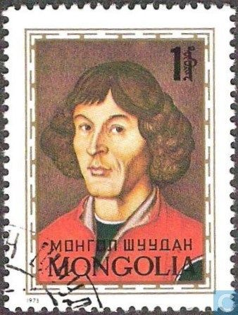 Top quotes by Nicolaus Copernicus-https://s-media-cache-ak0.pinimg.com/474x/ee/f4/ca/eef4ca5948647f5062ea2197b749dac6.jpg
