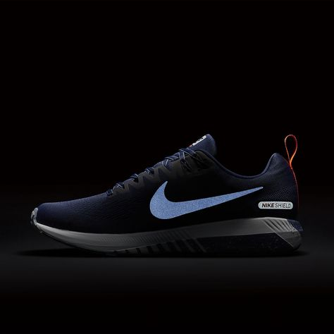120 best Running shoes images on Pinterest | Nike free shoes, Sneakers and  Men fashion