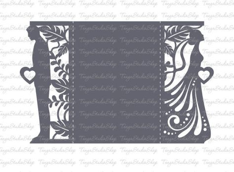 dise/ño de castillo de Halloween con murci/élagos Plantilla de troquelado en papel magn/ético metal, 9,5 x 9,5 cm Verkiss