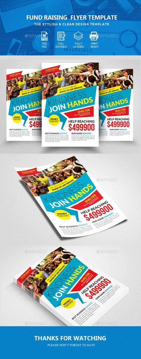 charity, charity event, charity flyer, charity fundraisers, concert