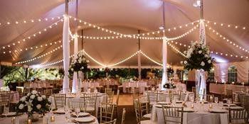 38 New Rooftop Wedding Venue Philadelphia Pics