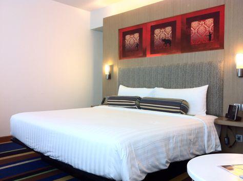 81 Aloft Ideas Aloft Hotels Hotel Design