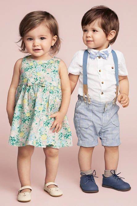 Baby Dress Online Shopping Baby Attire Couture Baby Clothes 20181115 Ropa Para Ninas Moda Bebe Ropa Para Ninos Varones