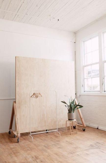 Trendy Photography Studio Room Photo Backdrops Ideas Photography Studio Spaces Home Studio Photography Photography Studio Design