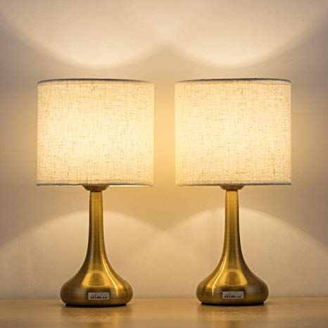 Awesome Small Table Lamps For Living Room Ideas Hixpce Info Table Lamp Sets Small Desk Lamp Table Lamp