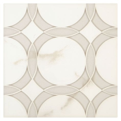 prestige decor polished ceramic tile | tiles, small space