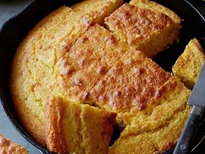 Creamed Corn Cornbread Recipe Creamed Corn Recipes Cream Corn Bread Corn Bread Recipe