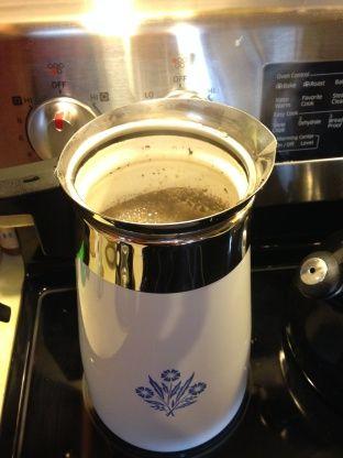 Lutheran Church Basement Egg Coffee Recipe Food Com Recipe Egg Coffee Coffee Recipes Miracle Whip Recipes