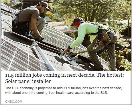 Solar Training Apprenticeships And Education Opportunities A R Solar Solar Apprenticeship Job Roles