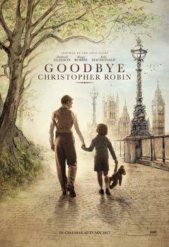 Assistir Adeus Christopher Robin Legendado Online No Livre Filmes