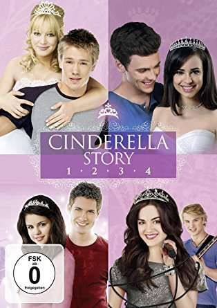 A Cinderella Story If The Shoe Fits Tessa And Reed Fanfiction Streaming A Cinderella Story Movie Https Hosflix Com Streaming A Cinderella Story Movie A Cinderella Story Really Good Movies Girly Movies