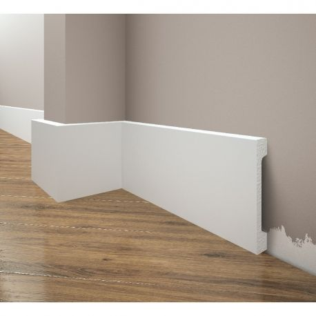 Creativa Lpc 29m Listwa Przypodlogowa Living Room Designs Room Design Design