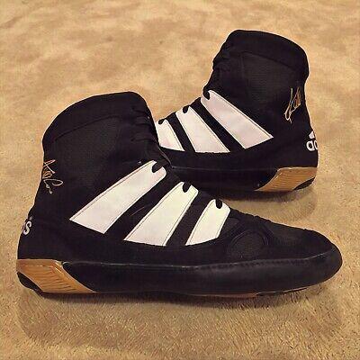 adidas kendall basket