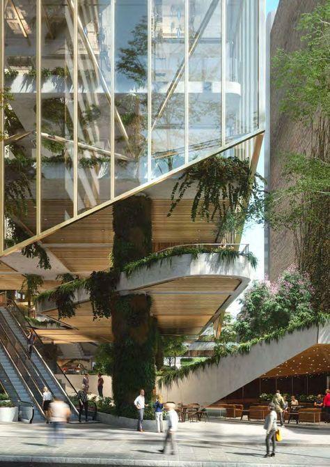 8 amazing ideas contemporary staircase wall contemporary staircase