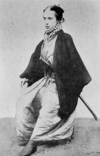 写真あり 幕末 明治のイケメンを探してみた 花鳥風月 時々占い フォーチュン セラピスト エリシア の日常 ラストサムライ 古写真 古い写真