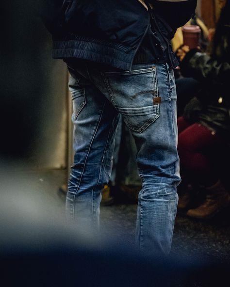 b0a86da8cb3 Pin on Ass jeans 2