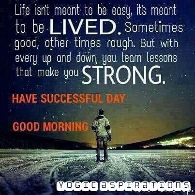 Pin By Nataraj Vr On Mindfulness Living Good Morning ...