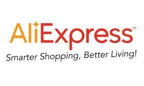 تسوق من خلال أحدث كوبون خصم علي اكسبريس 2020 الجديد بقيمة خصم تصل إلى 90 على عروض مختلفة من خصملي Express Coupons Discount Coupons Smart Shopping