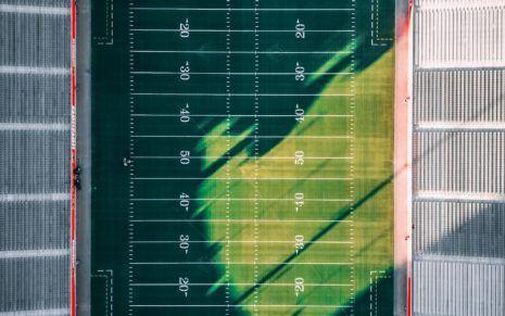 Rugby Stadium Hd Wallpaper Hd Wallpaper Stadium Wallpaper