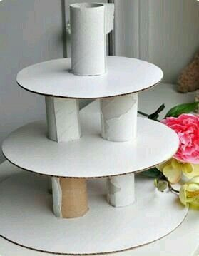 DIY Spring Baby Shower Ideas Gender Neutral - Party Wowzy - #baby #DIY #Gender #Ideas #Neutral #Party #shower #Spring #Wowzy